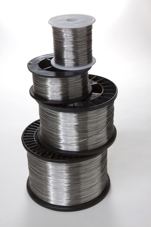 Stainless Steel Tie Wire and Lockwire | Century Wire Products ...
